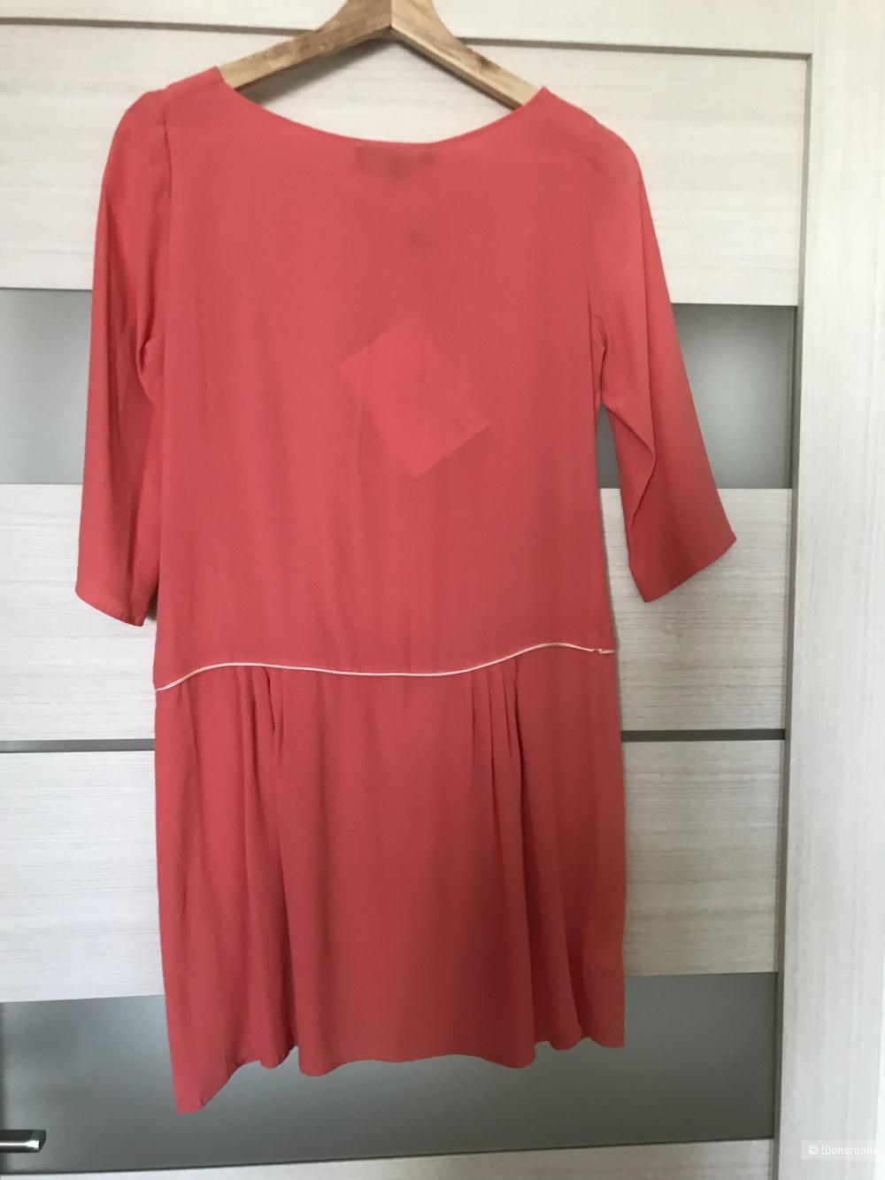 Платье Adel Fado S