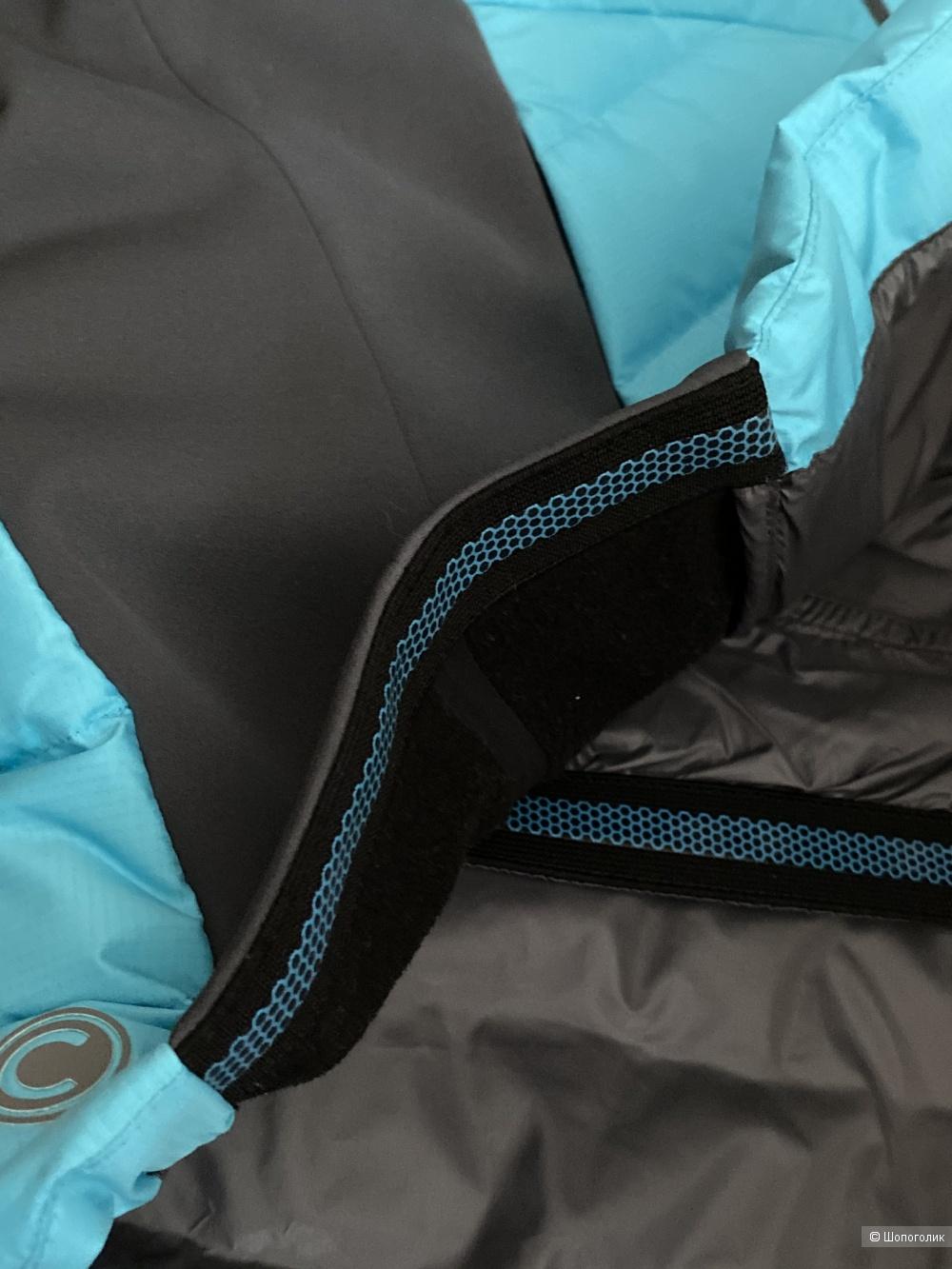 Colmar куртка, размер 38