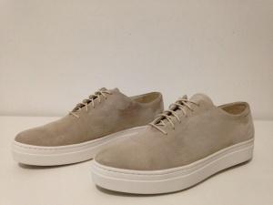 """Ботинки """" Vagabond """", 39 размер"""