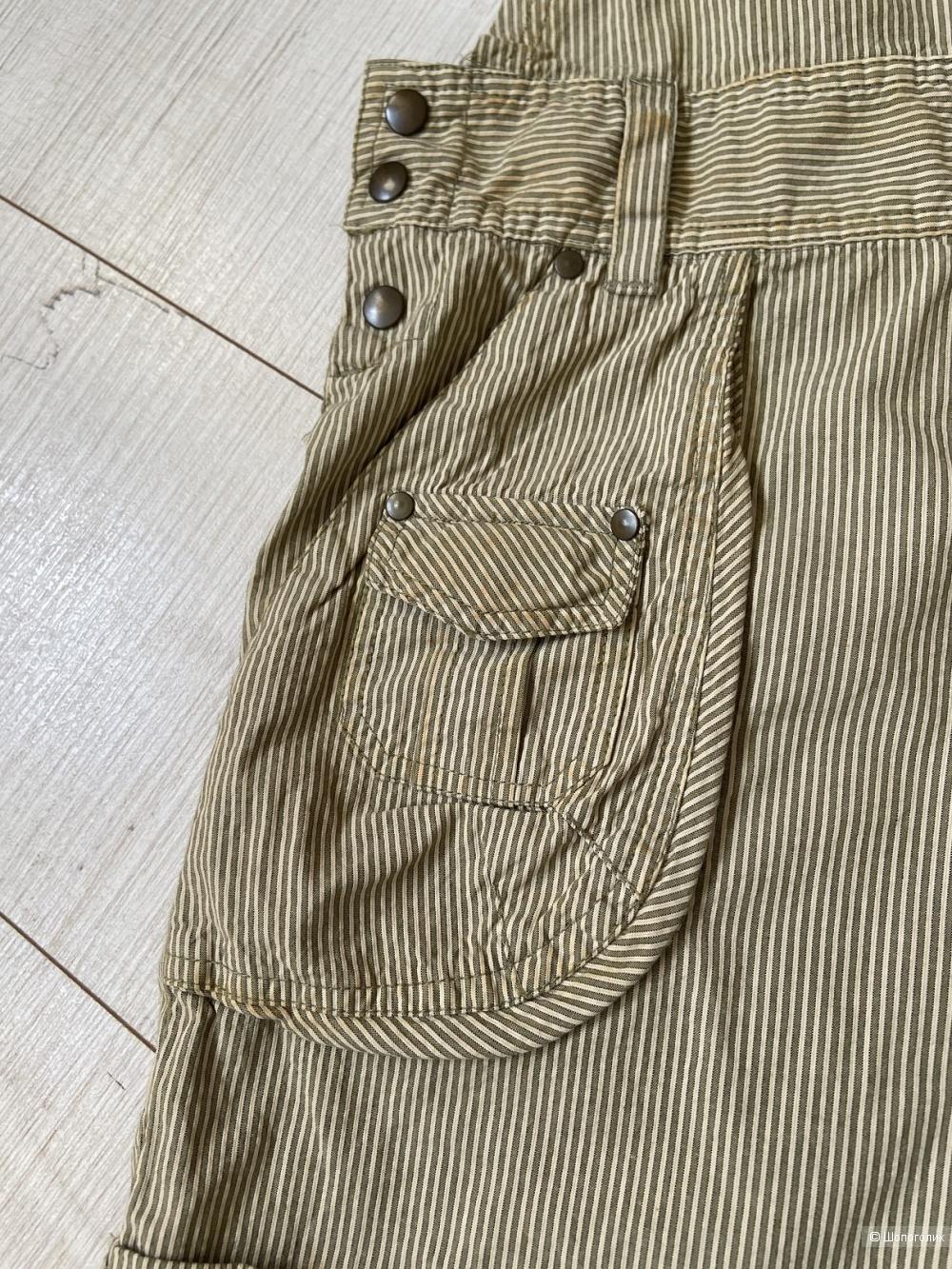 Комбинезон Zara, размер S