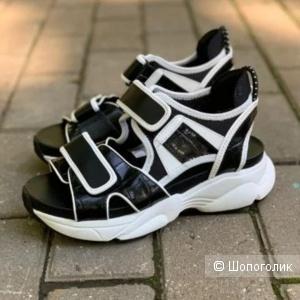 Спортивные сандалии Michael kors, размер Us7