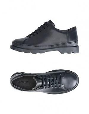 Camper надежные туфли 38 р