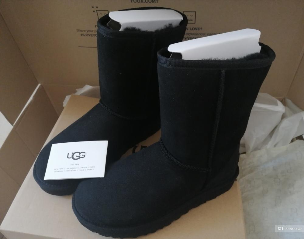 UGG, 35 размер
