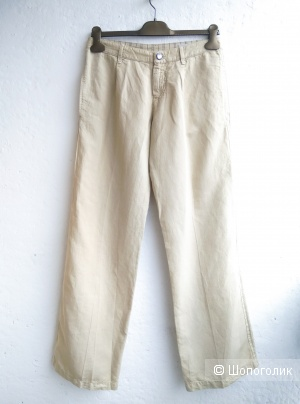 Брюки  джинсы  GAS 28