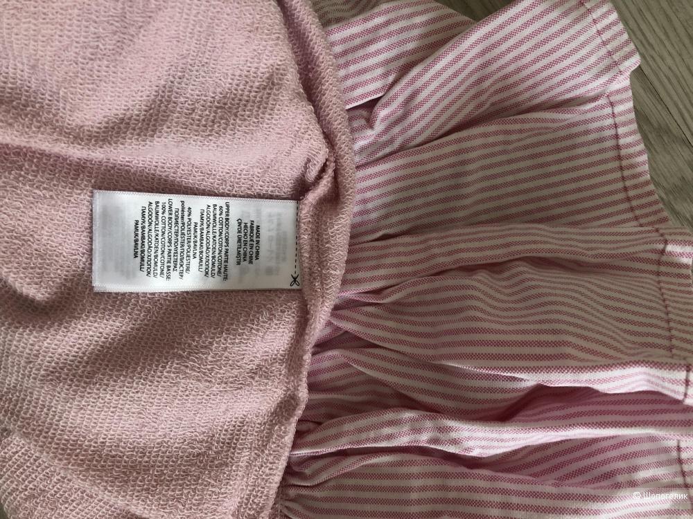 Детское платье Polo Ralph Lauren, 6