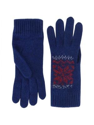 Перчатки «8», размер S/M