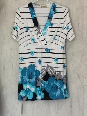 Блуза Daina. Размер XL