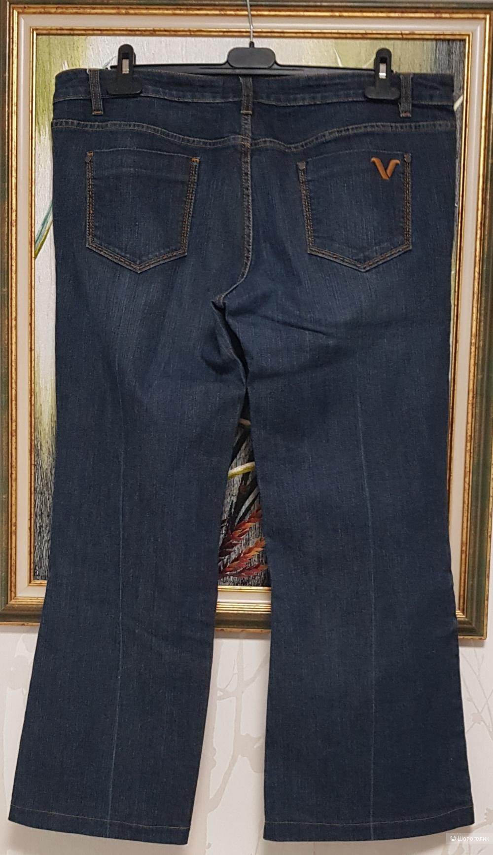 Джинсы Vacheron Constantin , 52 размер