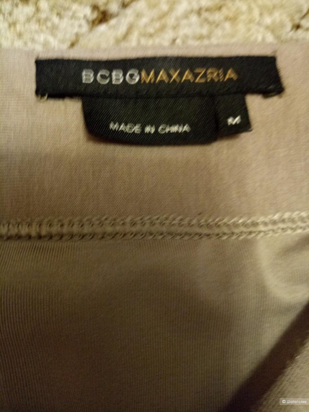 Платье BCBG Max Azria, размер 44-46 рос