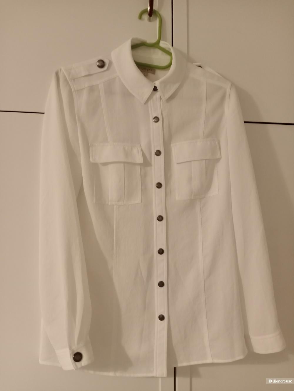 Рубашка Burberry Brit, размер S