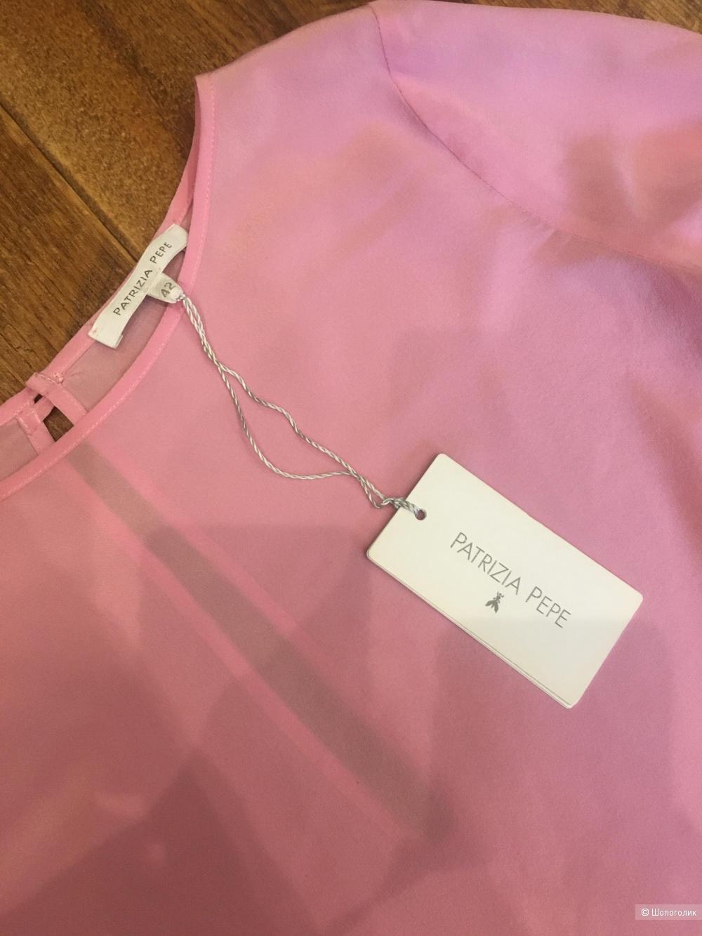 Блуза Patricia Pepe 42-44 размер