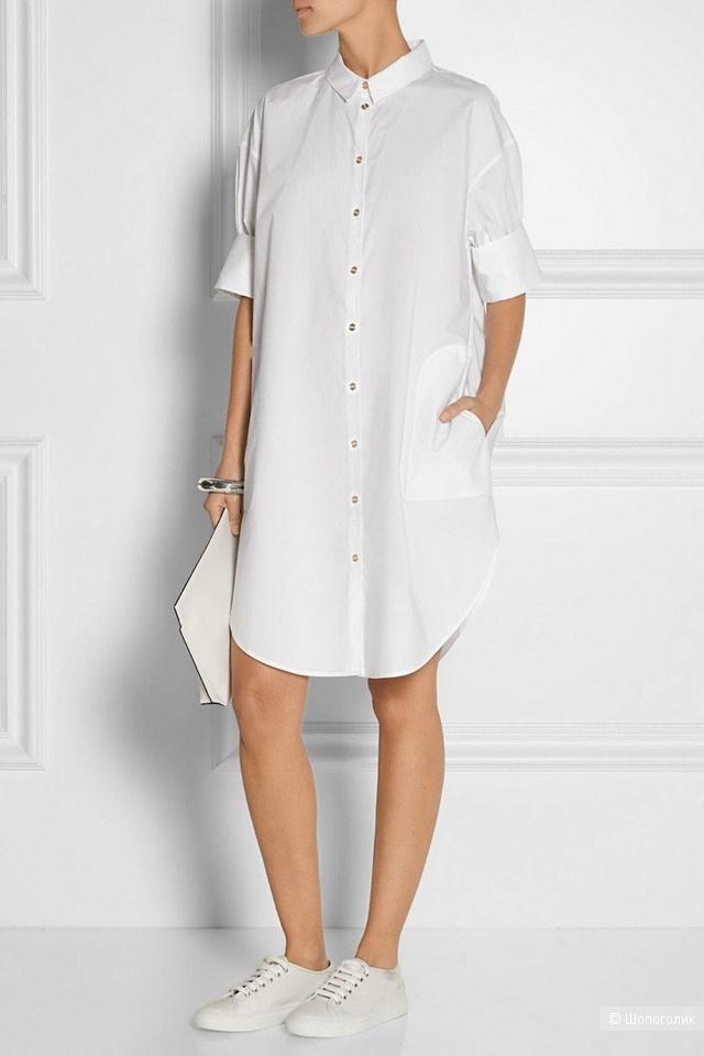 Платье Gap размер М