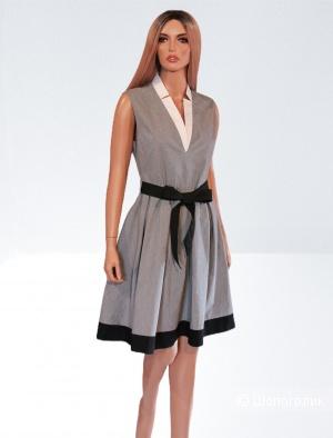Платье GF Ferre размер 42IT/44RU