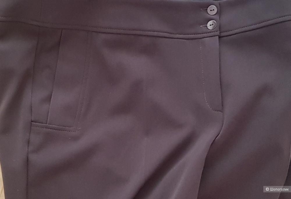 Брюки Elena Miro, 54-56 размер (45 F)