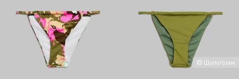 Новый набор купальников Asos (40-42 р)