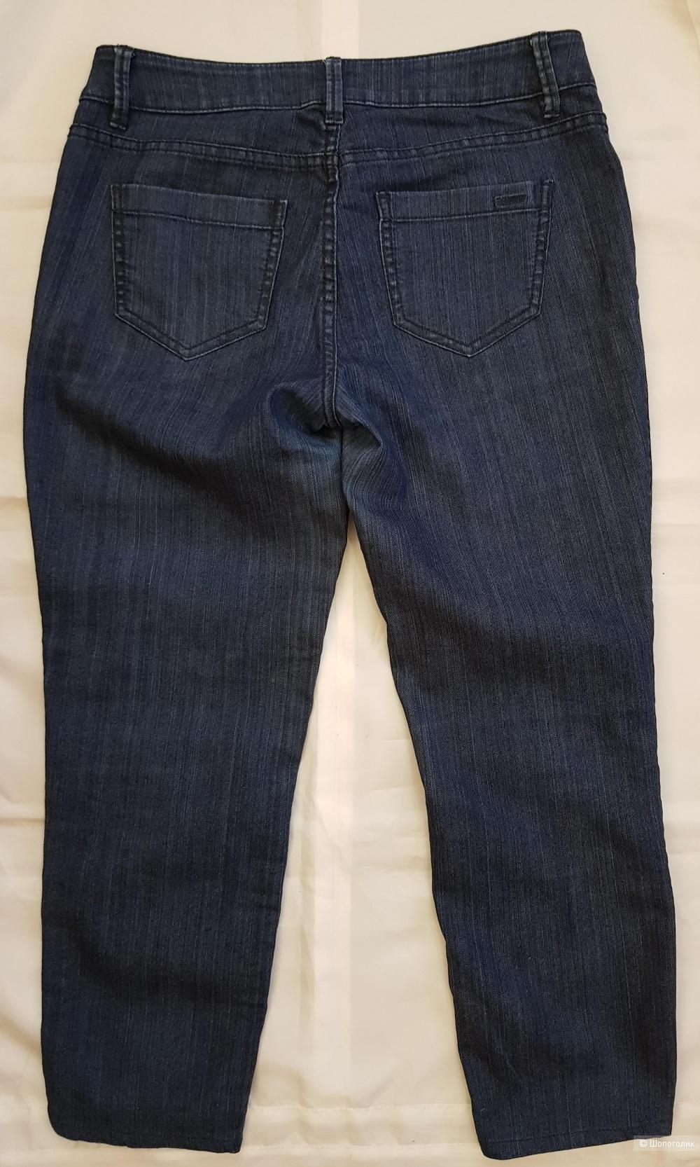 Бриджи Esprit, 44-46 размер