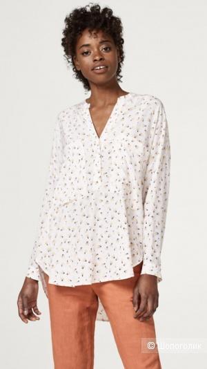 Блуза Esprit размер S-L