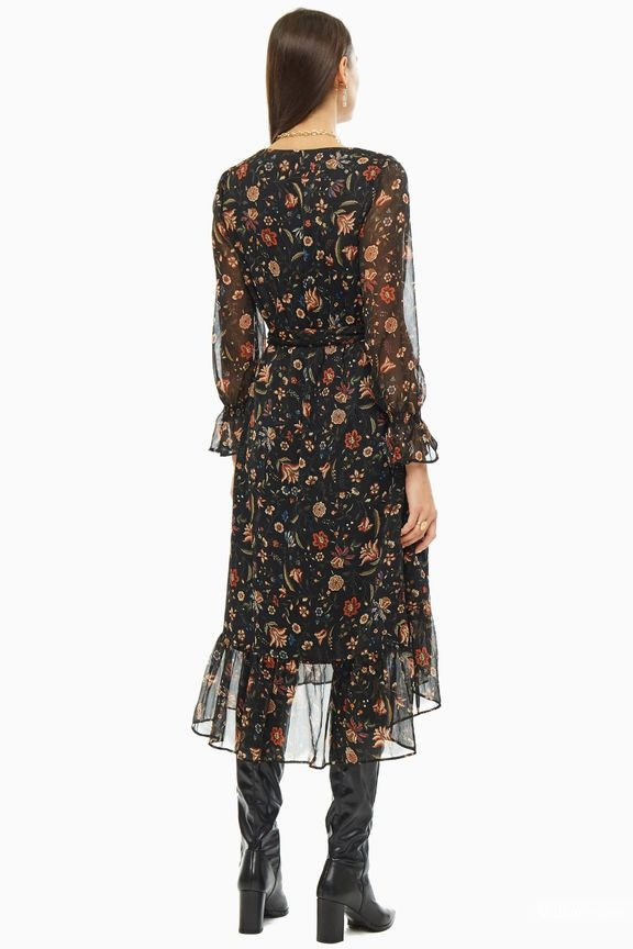 Платье Pepe Jeans,размер L