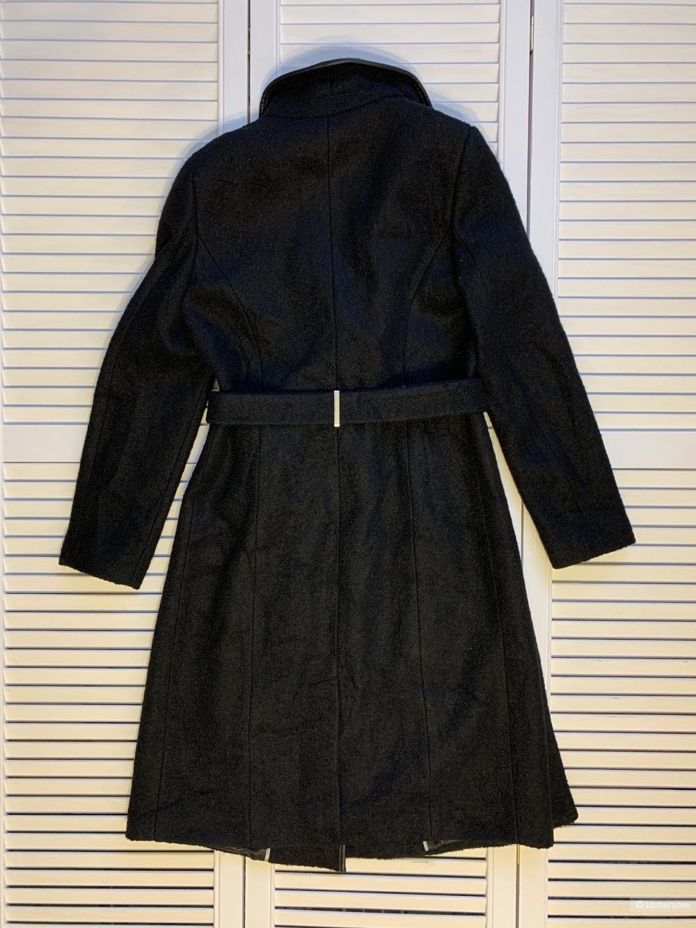 Пальто Calvin Klein р. 44-46