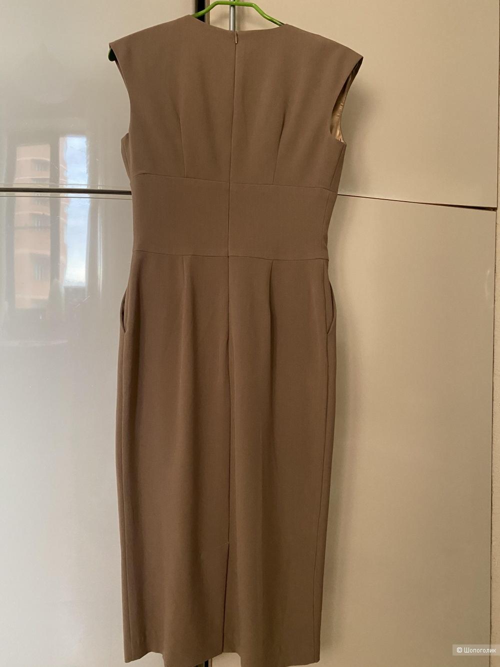 Платье Ava & Auden, размер 2 (42-44)