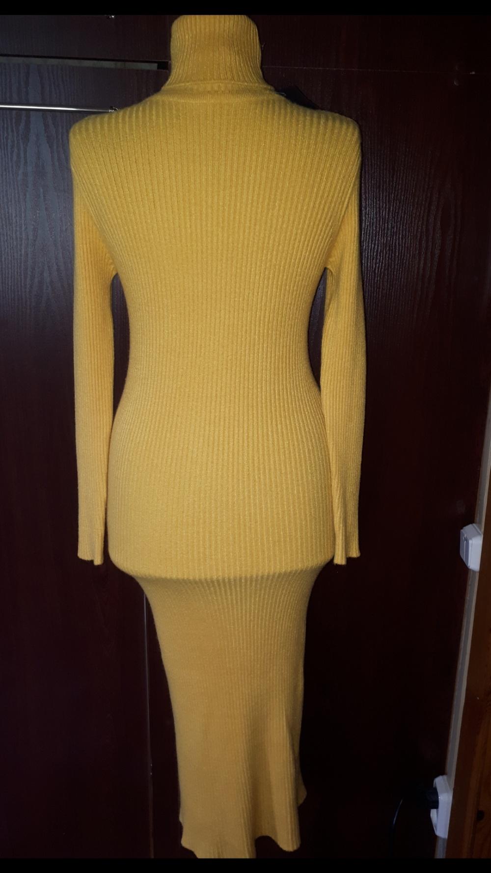Платье WS 42 р-р