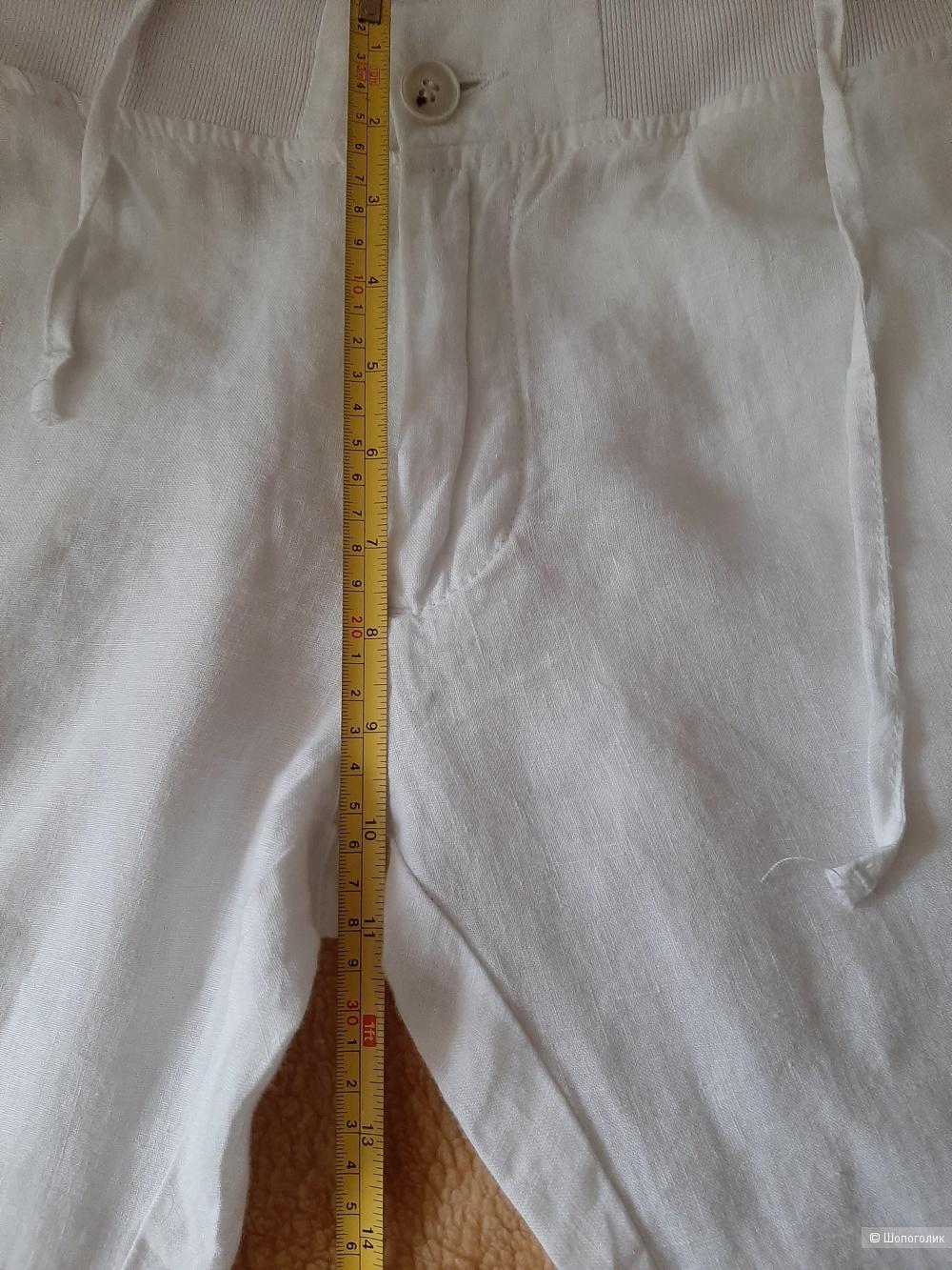 Брюки мужские OPSIYON размер 52-54
