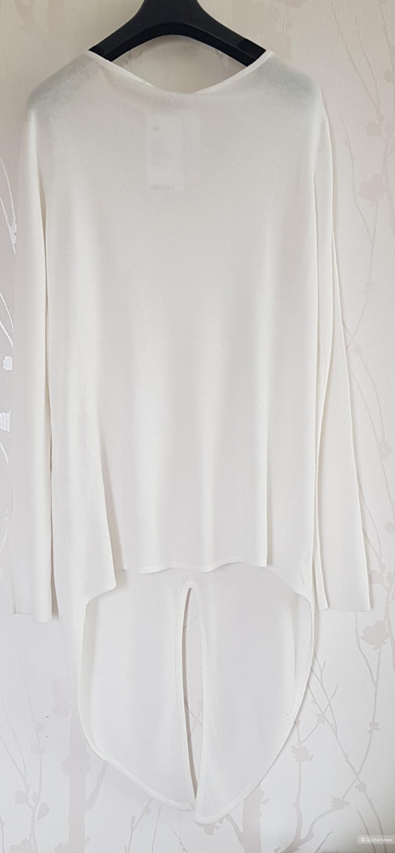 Джемпер Emme by Marella 52 размер, XL