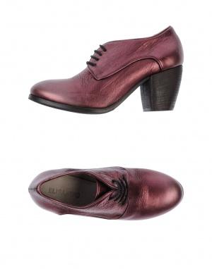Ботинки Elisanero,38