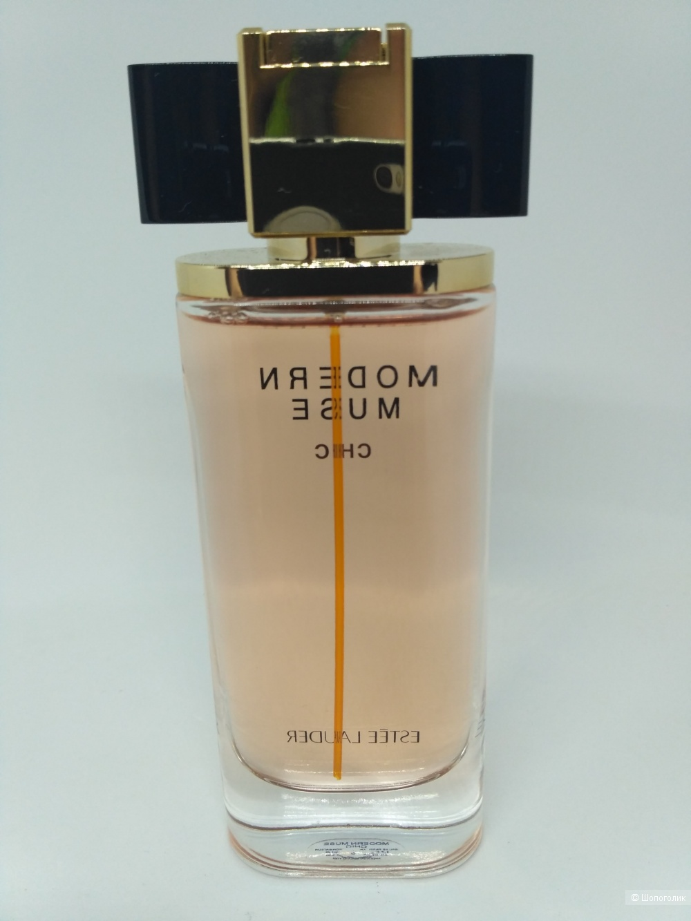 Estee Lauder Modern muse chic парфюмерная вода от 50 мл