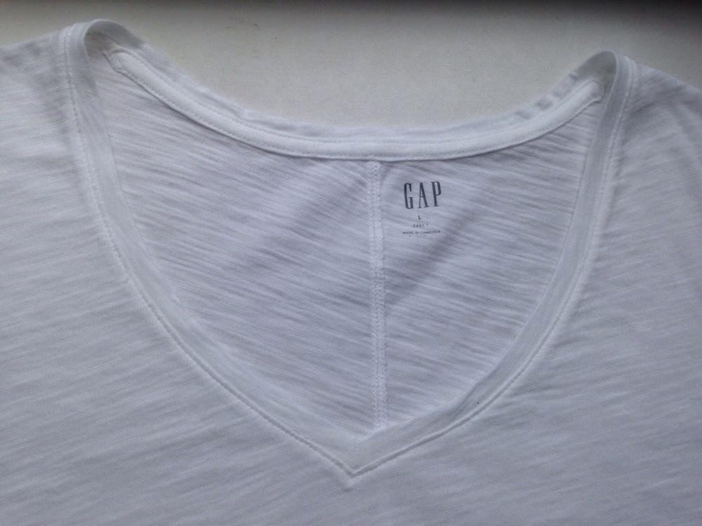"Футболка "" Gap "", L размер"