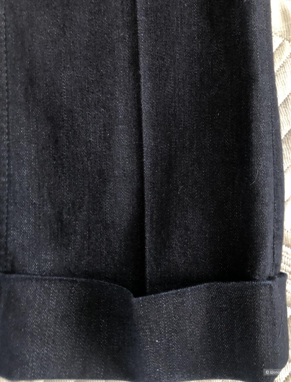 Джинсы Massimo Dutti размер 42