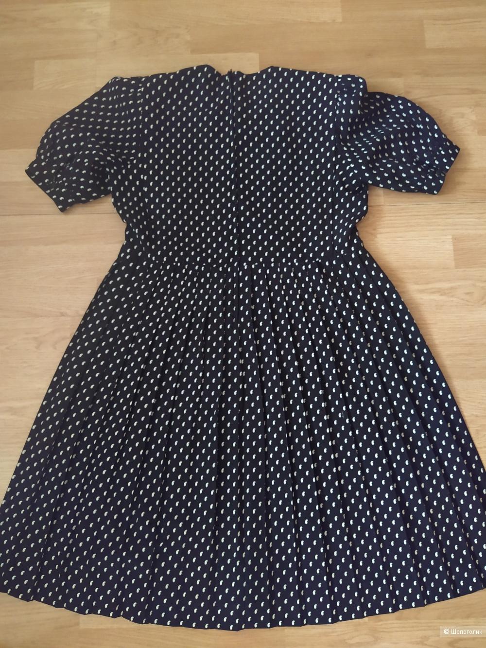 Винтажное платье Liz Claiborne (US 4)