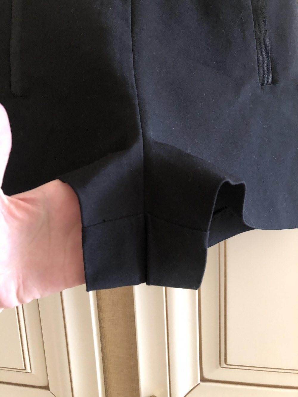 Шорты Zara,размер XS