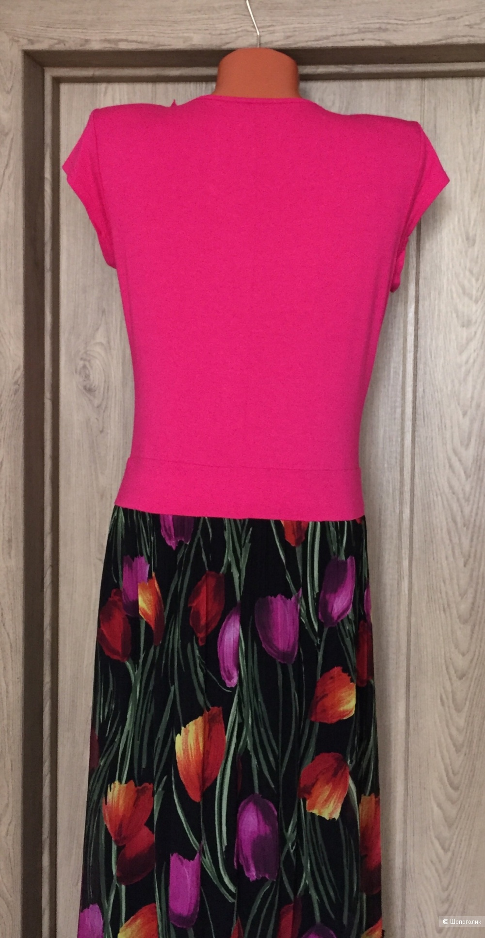 Платье Eiva Stils 46-48 размер