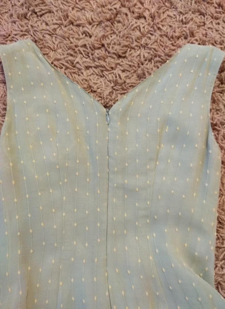 Платье No name размер xs