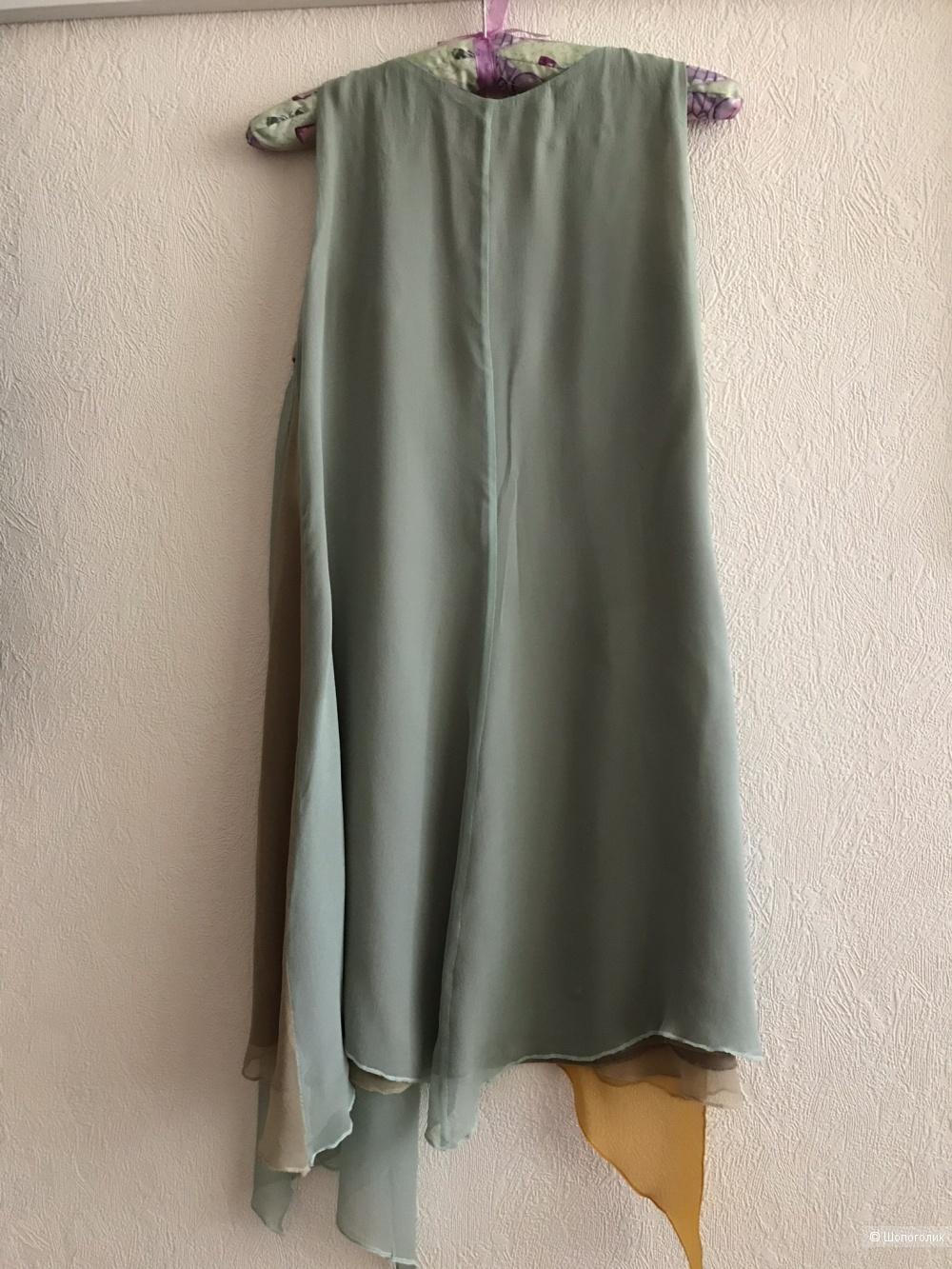 Платье Phillip Lim, размер S