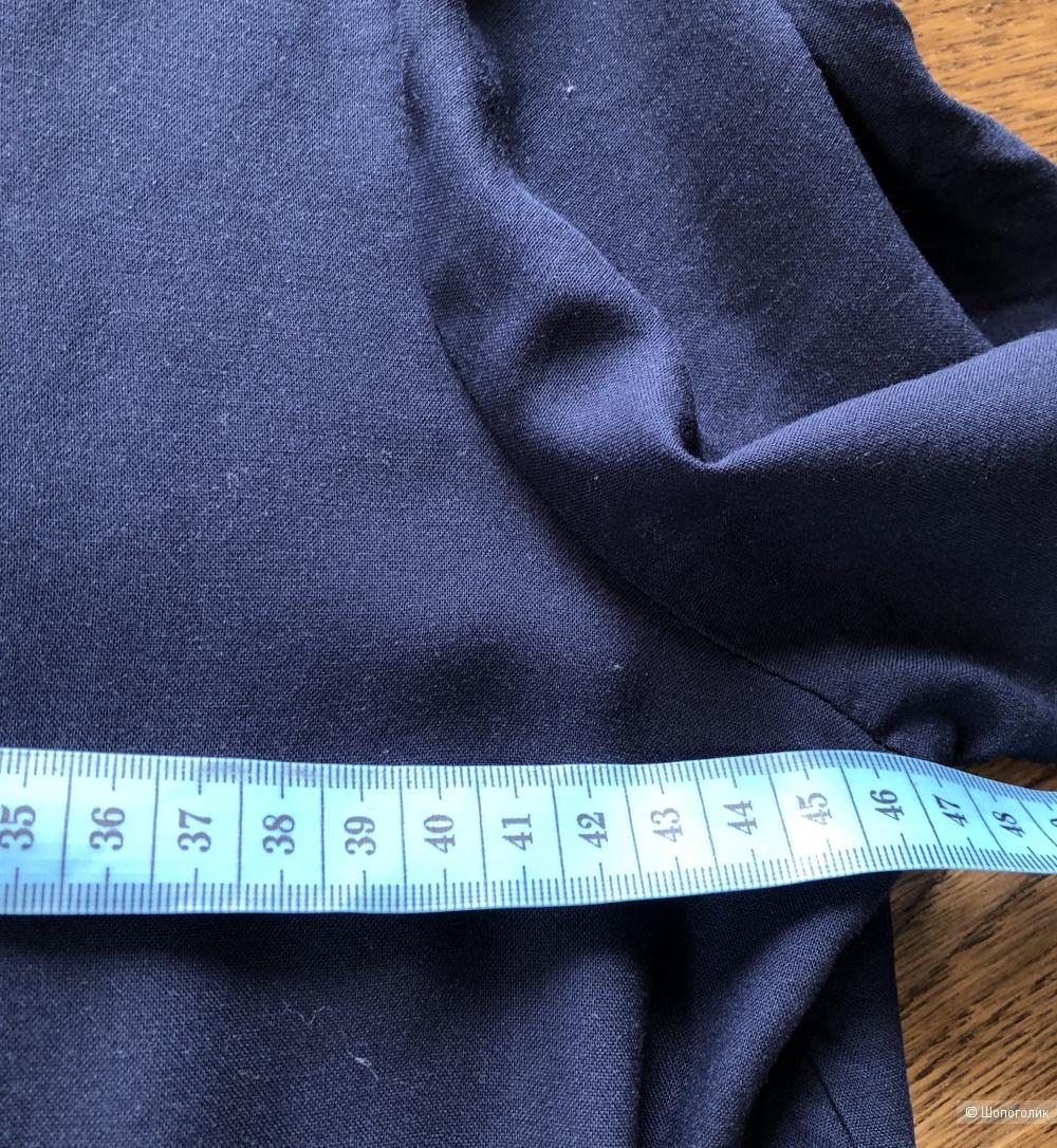 Платье Vero Moda размер S