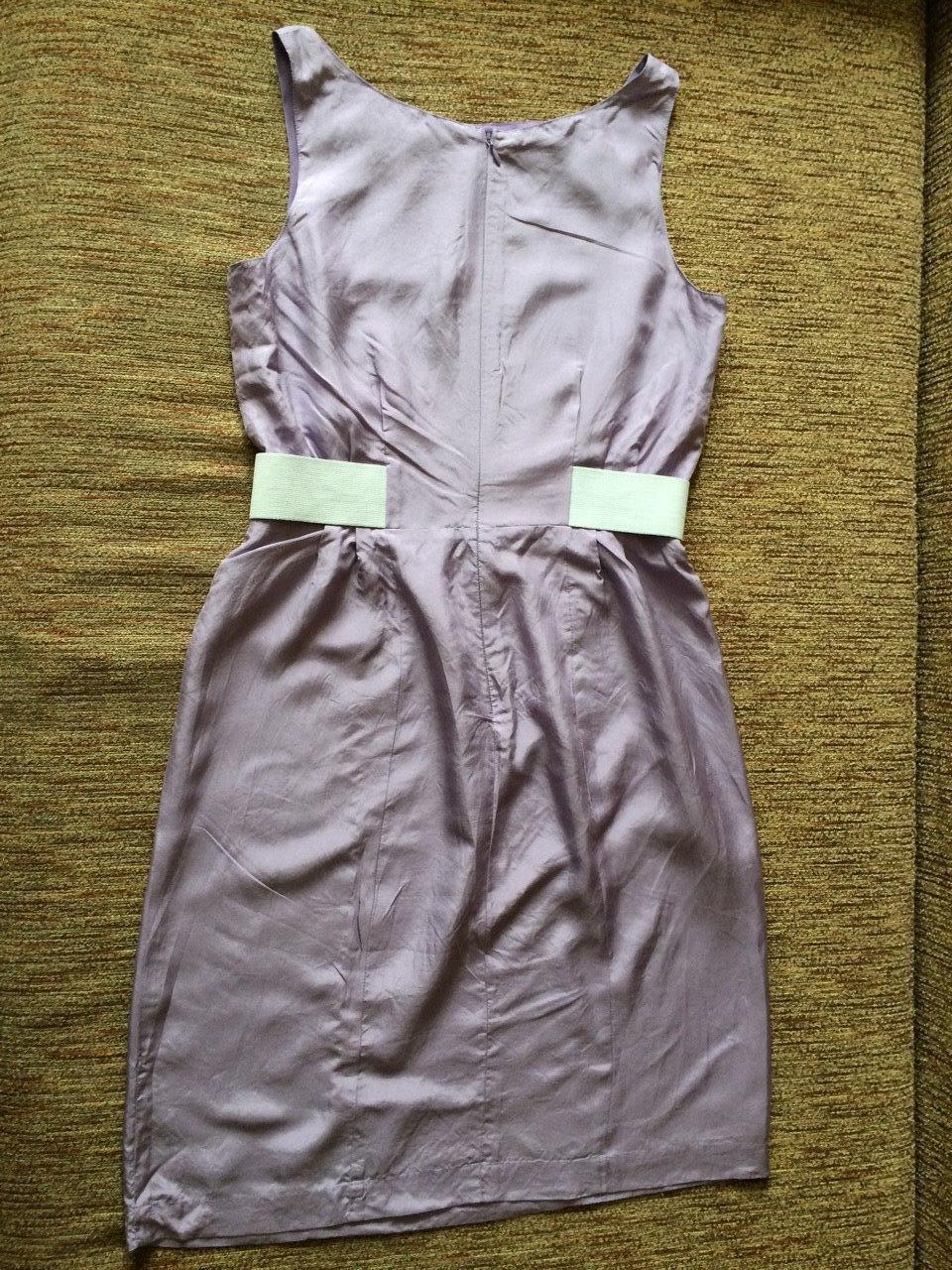 Платье Armani Collezioni 44RU