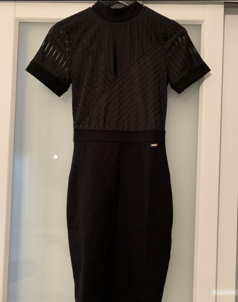 Новое платье Armani Exchange размер XS