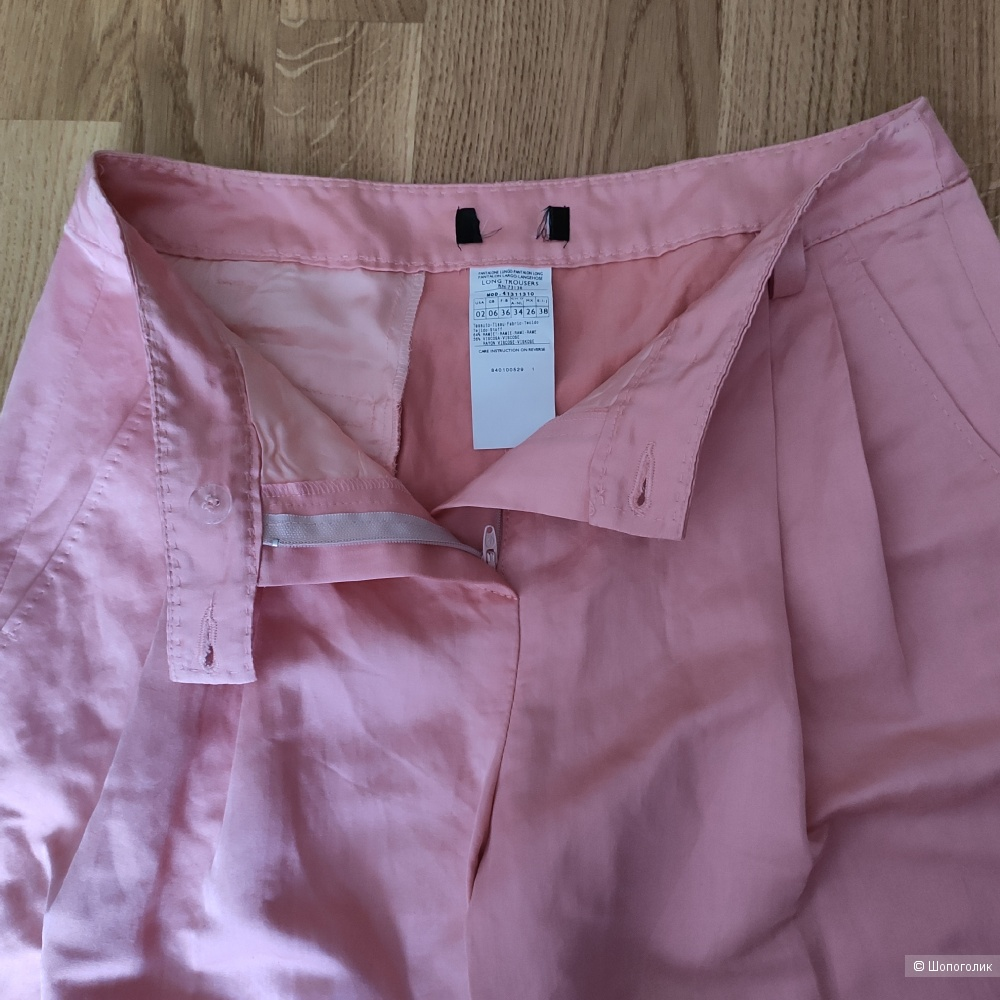 Брюки Intrend Max Mara,  38It