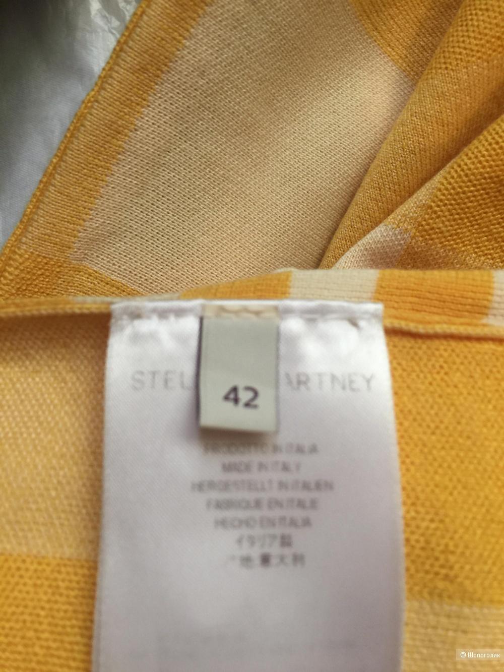 Stella McCartney пуловер 42  IT