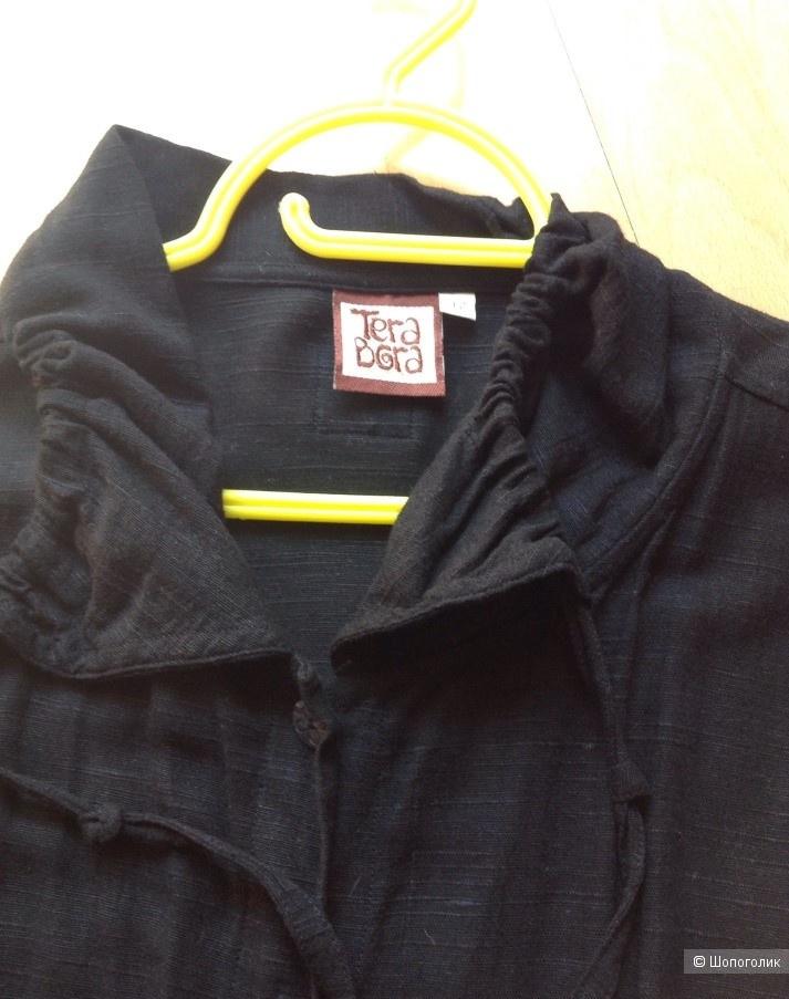 Рубашка Tera Bora, 46-48