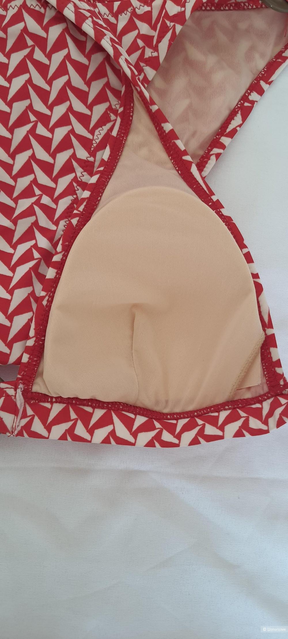 Купальник Beach panties S