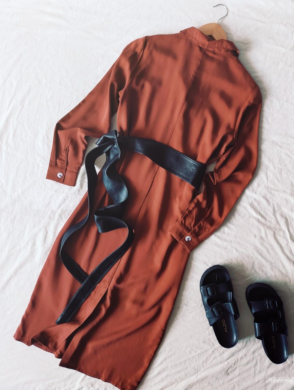 Платье Reserved размер 36