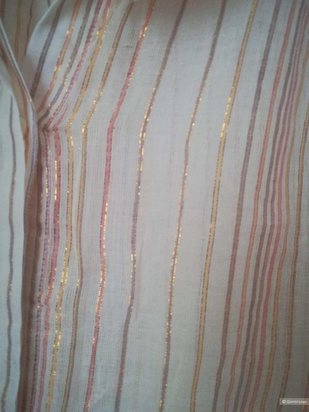 Блузка Mango, s/m