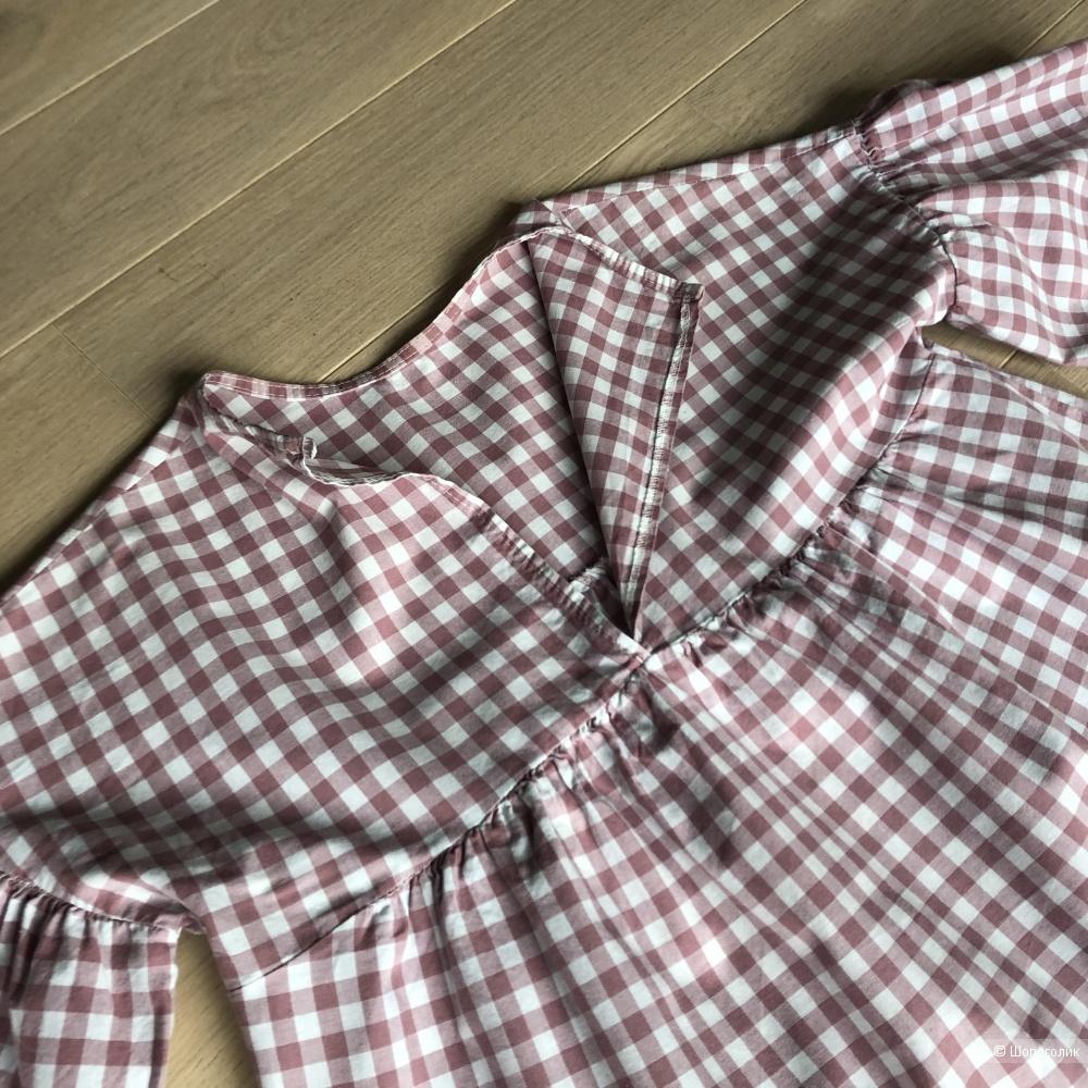 Блуза Poldi размер s