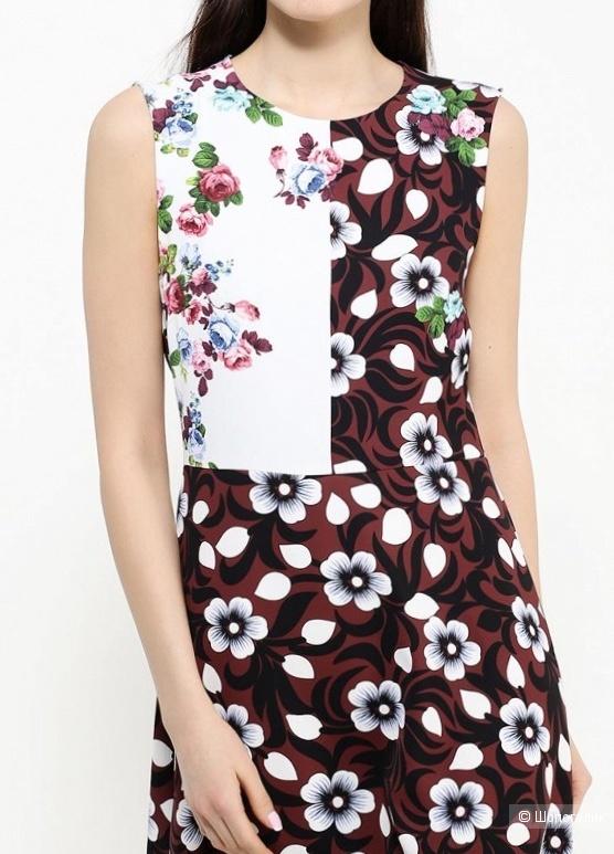 Платье Sportmax  code размер 42-44