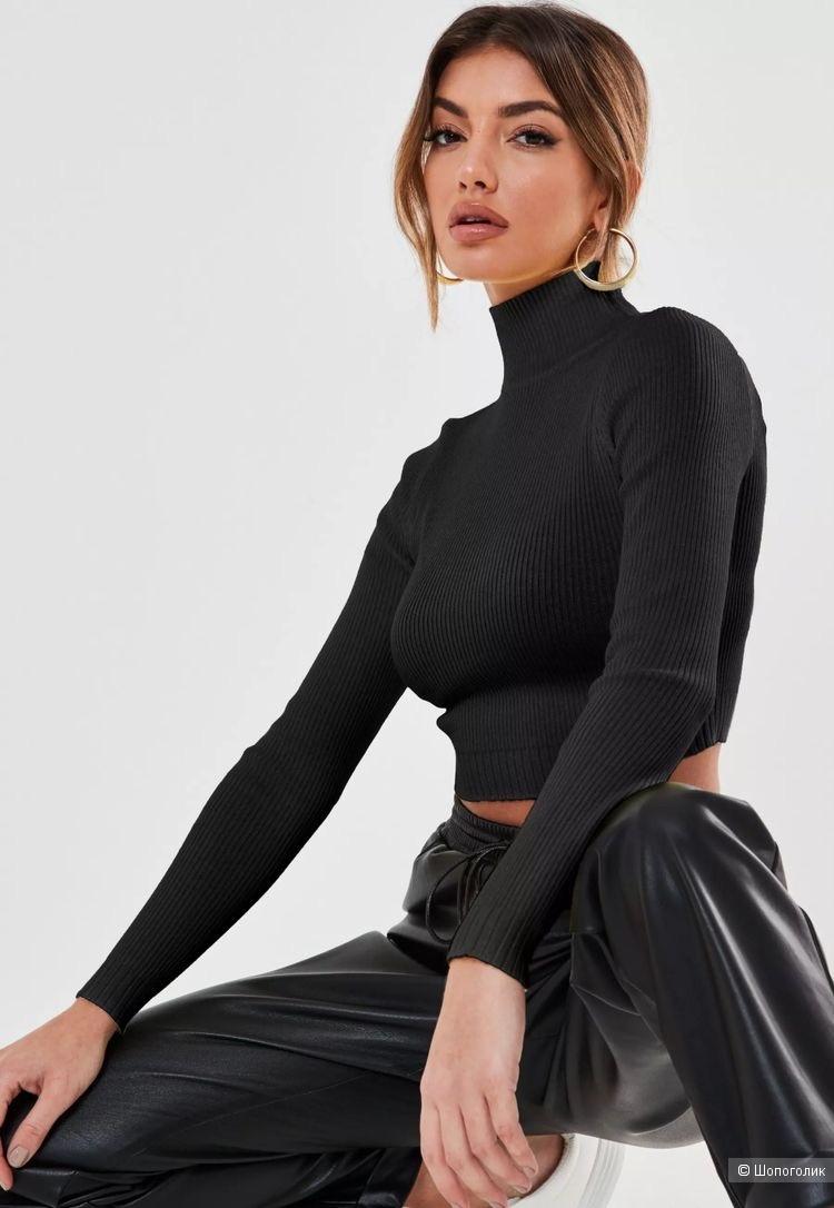 Водолазка Zara размер S