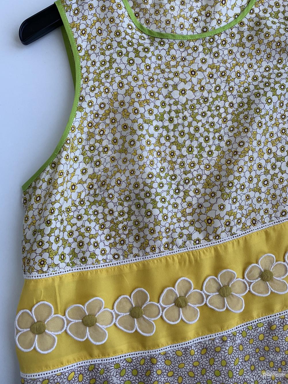 Платье Noname, размер M