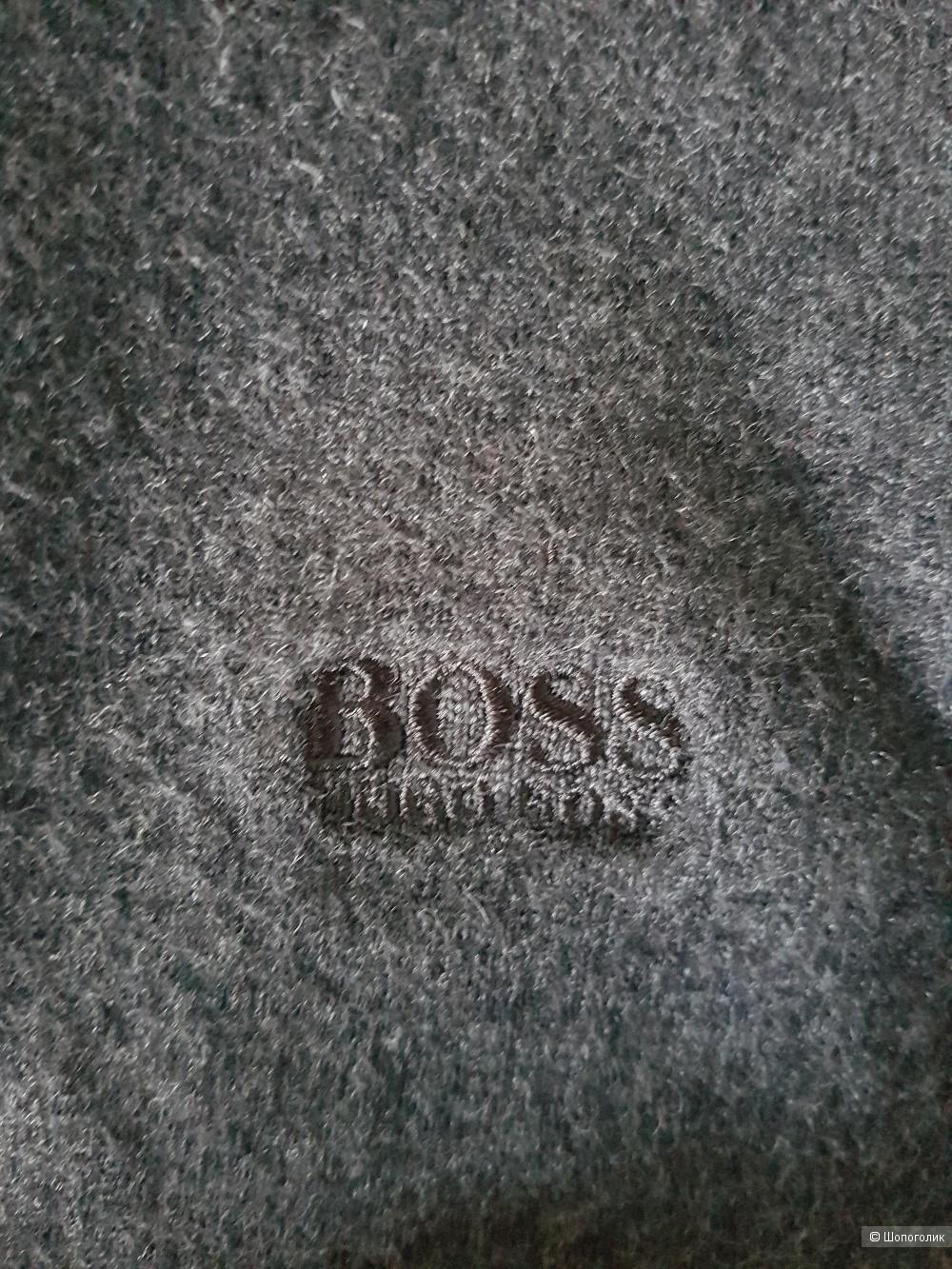 Свитер Hugo Boss, р.S